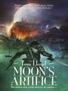 Moon's Artifice (eBook)