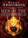 Men of the Otherworld (eBook)