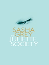 The Juliette Society (eBook)