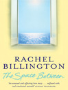 The Space Between (eBook)