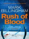 Rush of Blood (eBook)