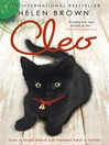 Cleo (eBook): How a Small Black Cat Helped Heal a Family