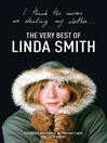 I Think the Nurses are Stealing My Clothes (eBook): The Very Best of Linda Smith