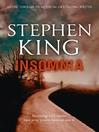 Insomnia (eBook)