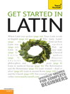 Get Started In Latin (eBook)