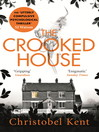 The Crooked House (eBook)