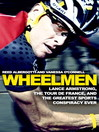 Wheelmen (eBook)