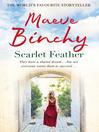 Scarlet Feather (eBook)