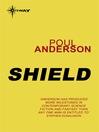 Shield (eBook)