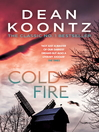 Cold Fire (eBook)