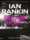 Blood Hunt (eBook): Jack Harvey Series, Book 3