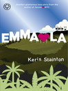 Emma Hearts LA (eBook)