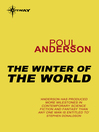 The Winter of the World (eBook)