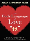 Body Language of Love (eBook)