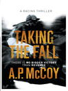 Taking the Fall (eBook)