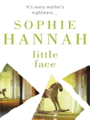 Little Face (eBook)