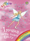 The Ice Dance Fairy (eBook): Rainbow Magic: The Dance Fairies Series, Book 7