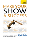 Make Your Show a Success (eBook)