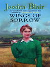 Wings of Sorrow (eBook)