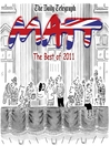 The Best of Matt 2011 (eBook)