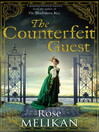 The Counterfeit Guest (eBook)