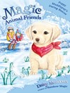 Special 1: Poppy Muddlepup's Daring Rescue (eBook)