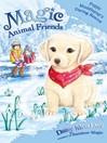 Special 1: Poppy Muddlepup's Daring Rescue (eBook)