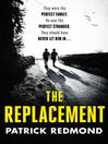 The Replacement (eBook)