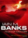 Feersum Endjinn (eBook)