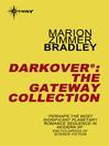The Darkover eBook Collection (eBook)