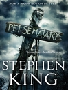 Pet Sematary (eBook)