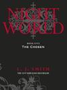 The Chosen (eBook): Night World Series, Book 5