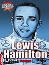 Lewis Hamilton (eBook)