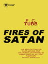 Fires of Satan (eBook)