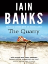 The Quarry (eBook)
