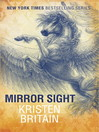 Mirror Sight (eBook)