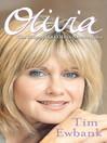 Olivia (eBook)