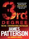 3rd Degree (eBook): Women's Murder Club Series, Book 3