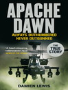 Apache Dawn (eBook)