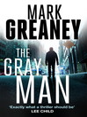 The Gray Man (eBook)
