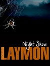 Night Show (eBook)