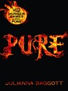 Pure (eBook): Pure Trilogy, Book 1