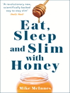 The Honey Diet (eBook)