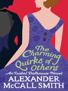 The Charming Quirks of Others (eBook): Isabel Dalhousie Series, Book 7