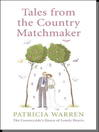Tales From the Country Matchmaker (eBook)