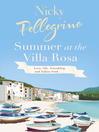 Summer at the Villa Rosa (eBook)
