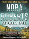 Angels Fall (eBook)