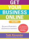 Get Your Business Online Now! (eBook)