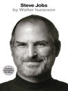 Steve Jobs (eBook): The Exclusive Biography