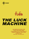 The Luck Machine (eBook)